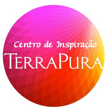 Logo Terra Pura