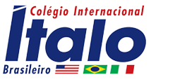 logo_04 italo